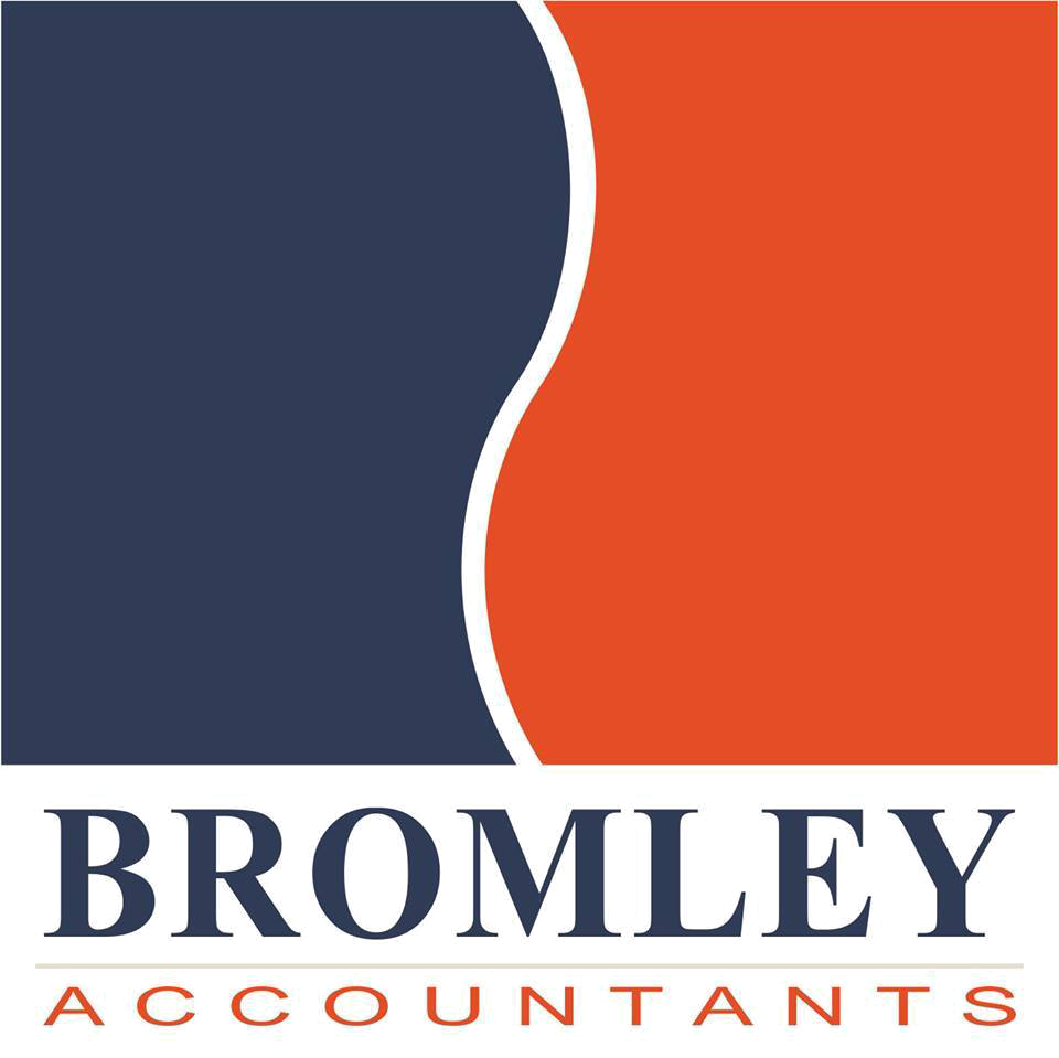 Bromley Accountants