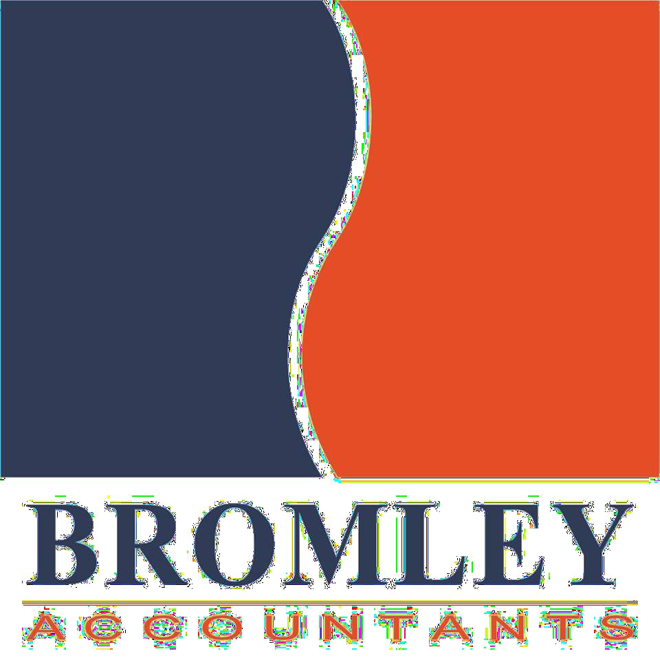 Bromley Accountants